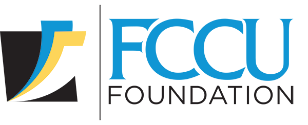 FCCU Foundation Logo