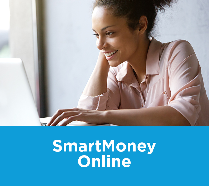 Smart Money online